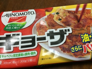 <strong>ギョーザ</strong>.jpg